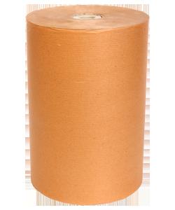 Verpackungsmaterial günstig kaufen in Magstadt, Leonberg und Sindelfingen