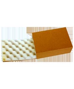 Individuelle Schutz Verpackung in Sindelfingen kaufen