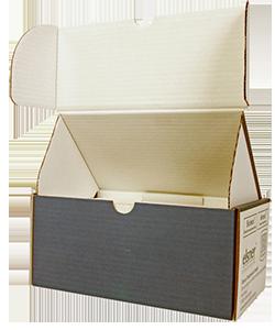 Günstige Restposten von Kartons, Verpackungsmaterial
